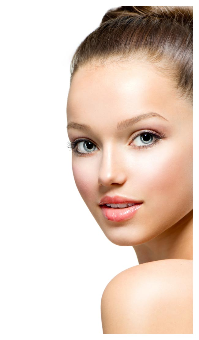 treatment for fine lines