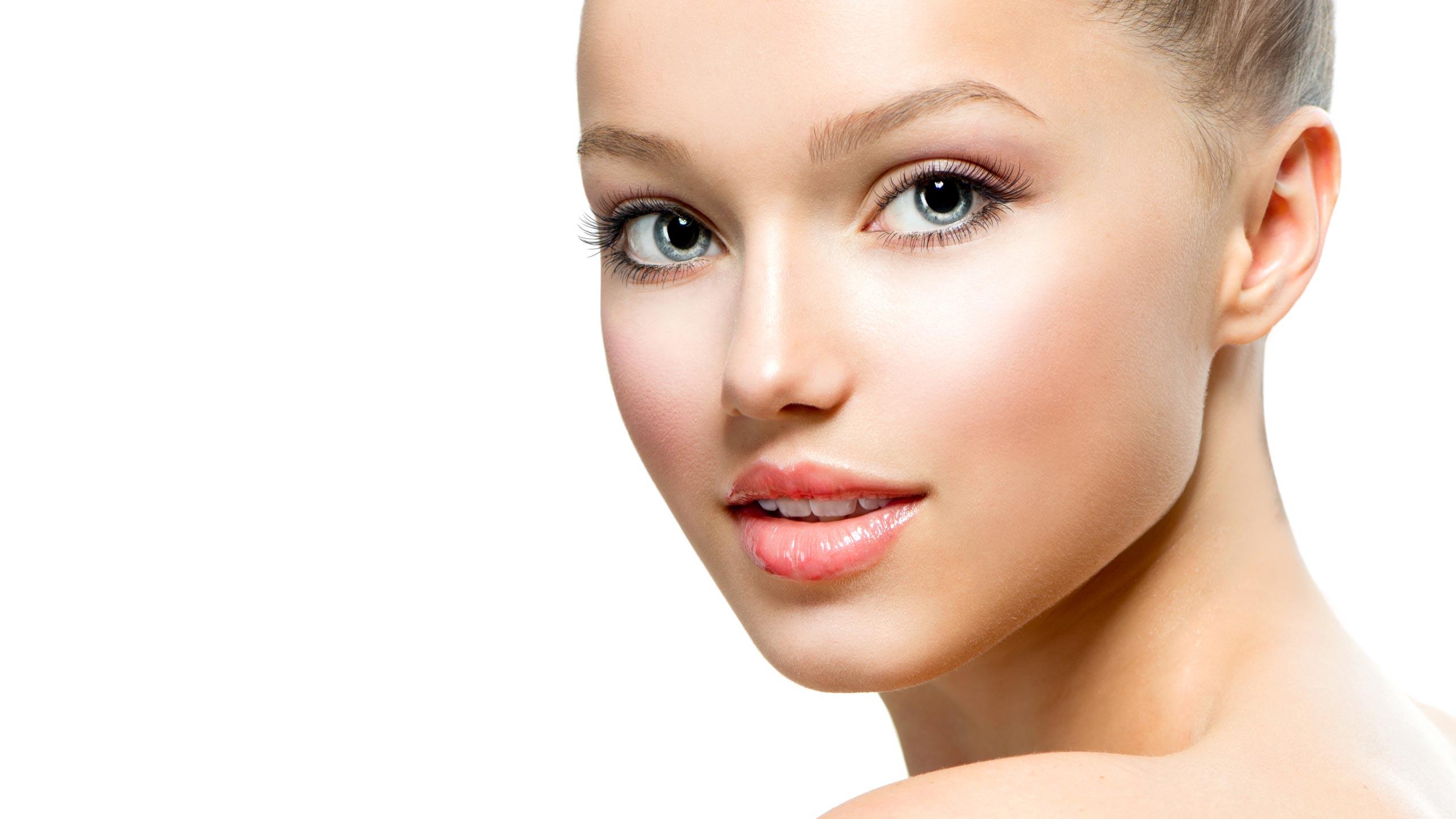 Helen Hunt Skin Footer Image