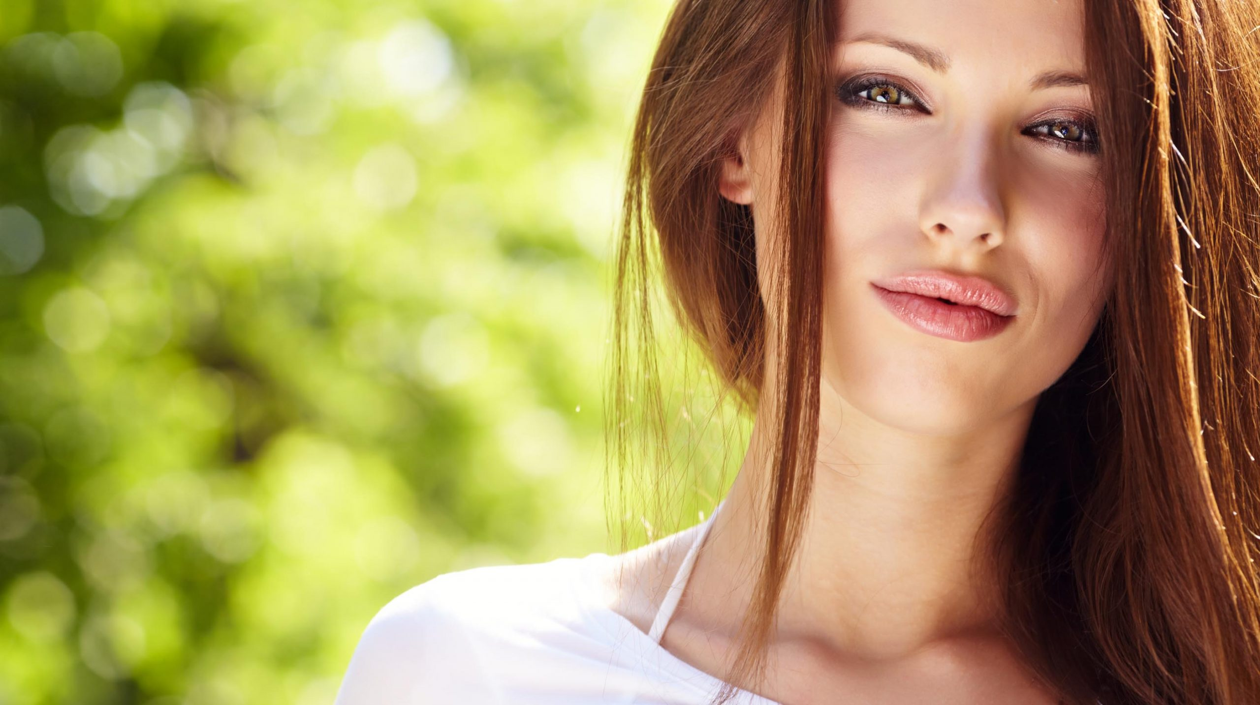 Lip Fillers Cosmetic Treatments