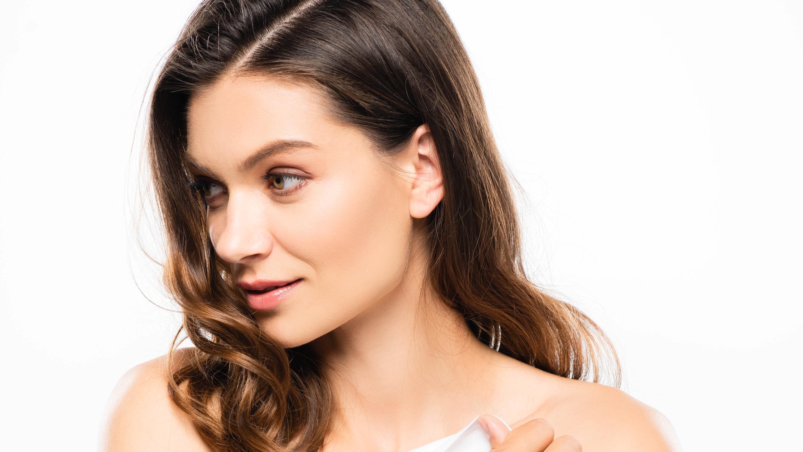 Skin Care AcneTreatment