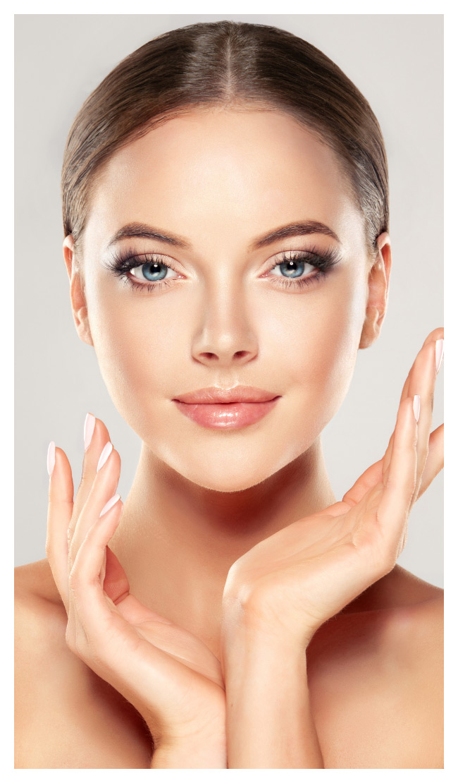 botox for fine lines