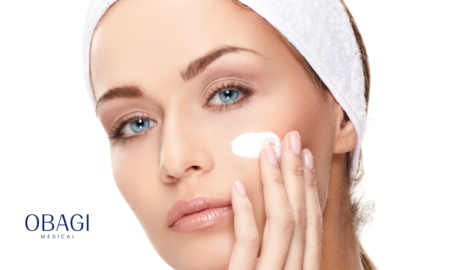 Skin Care Treatment Boosters