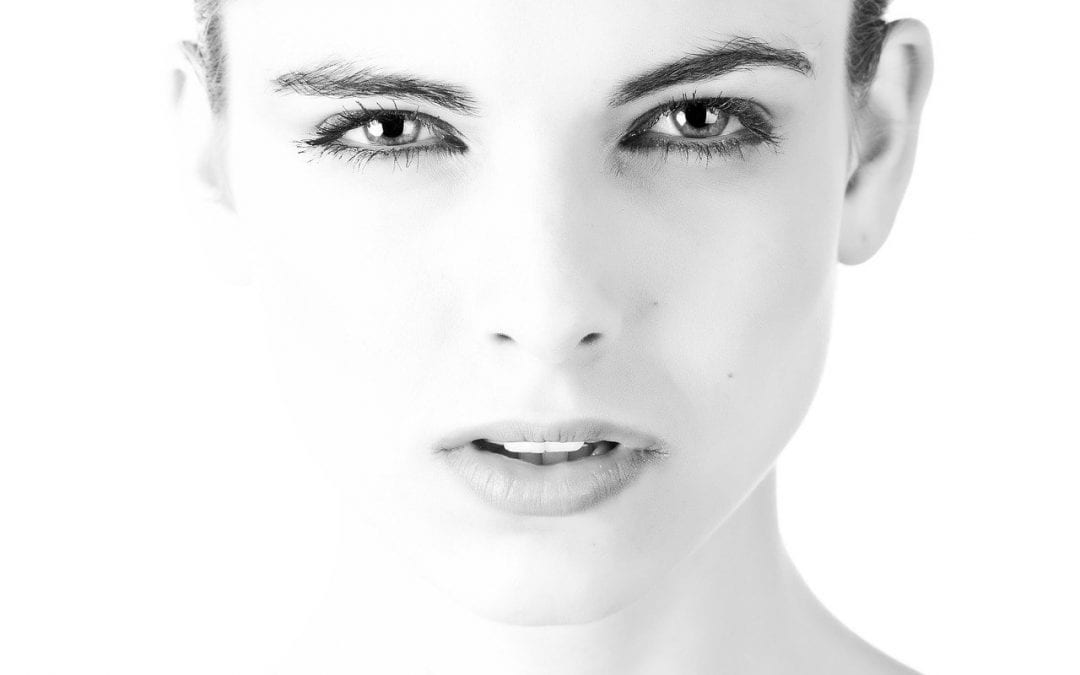 How Quickly Will I See Dermal Filler Results?