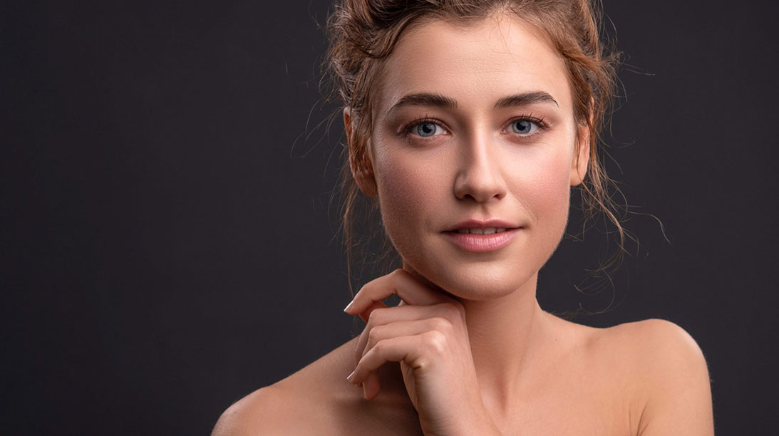 Skin Clinic Devon Helen Scaled
