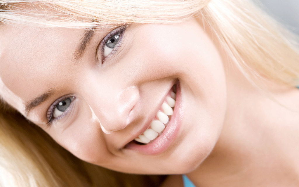 The benefits of having a chemical peel