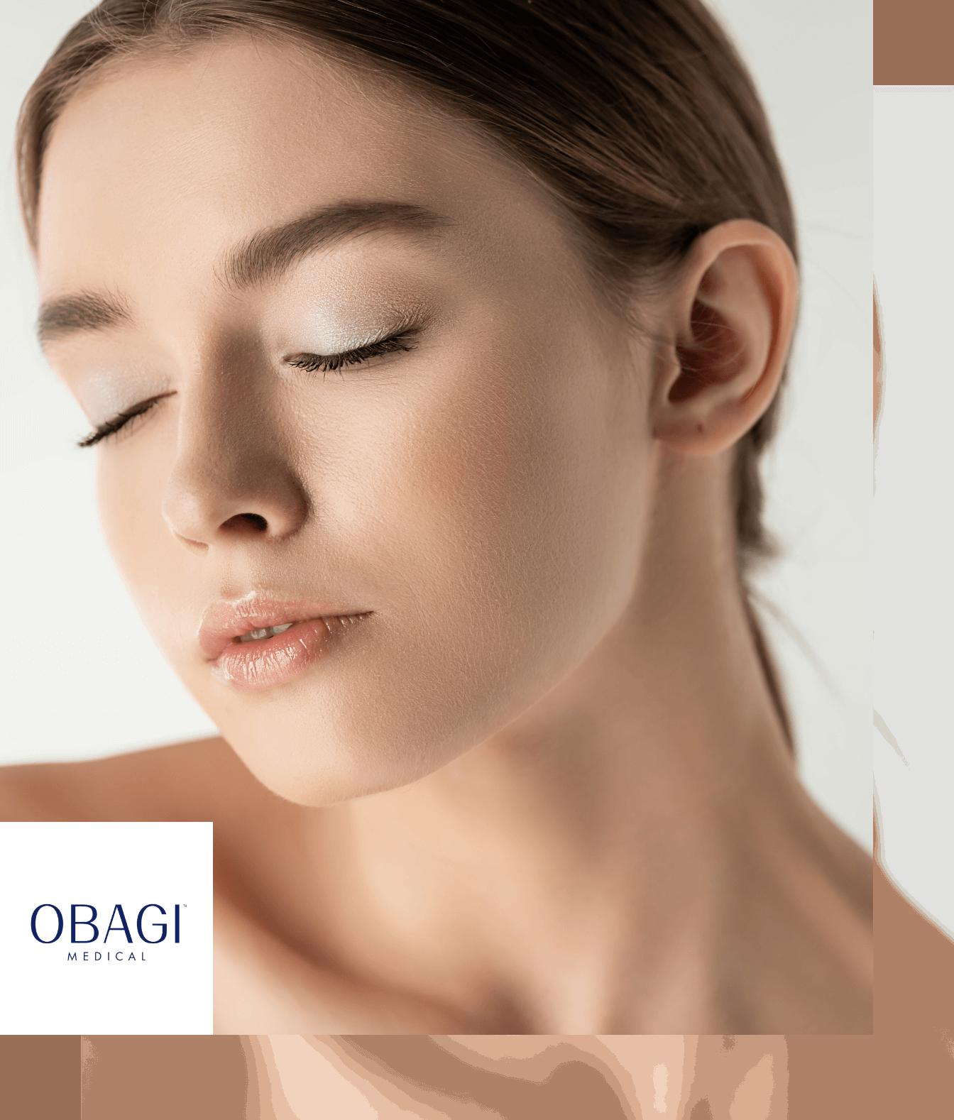 face skin treatment