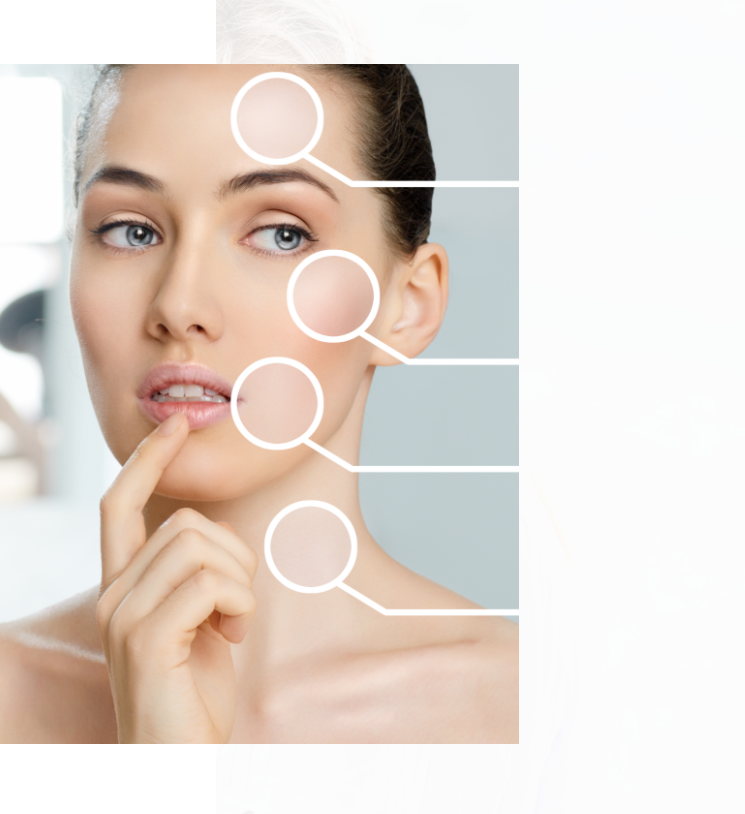 aesthetic skin care clinic