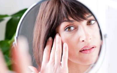 Medical Grade Retinol and why it should be in your Regime