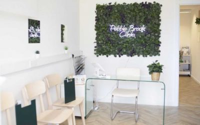 New Clinic Open! | Fillers: How much is too much?